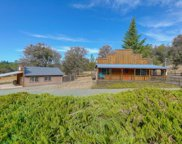 8148  Mount Aukum Road, Somerset image