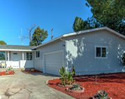 1535 Braly Ave, Milpitas image