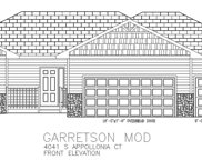 4041 S Appollonia Ct, Sioux Falls image