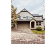 12561 SE 157TH  AVE, Happy Valley image