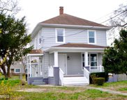 311 5TH AVENUE SE, Glen Burnie image