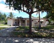 14215 Ne 11th Ave, North Miami image