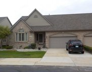 47194 W Mission Valley Unit 18, Macomb Twp image