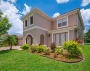 3888 Shoreview Drive, Kissimmee image