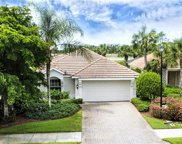 10036 Oakhurst WAY, Fort Myers image