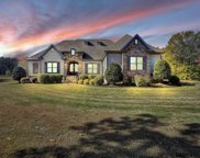 1170 Brockman Mcclimon Road, Greer image