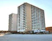 9550 Shore Drive Unit 1119, Myrtle Beach image