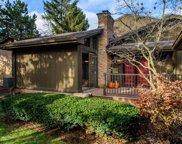 863 Greenhills  Drive, Ann Arbor image