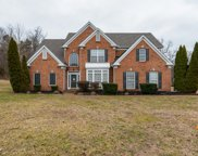 1525 Macaw Ct, Brentwood image