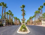9050 West WARM SPRINGS Road Unit #2166, Las Vegas image
