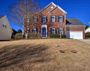 4 Belmont Stakes Way, Greenville image