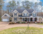 400 Claxton Creek Road, York County South image