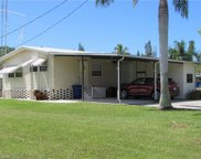 5273 Flamingo DR, St. James City image