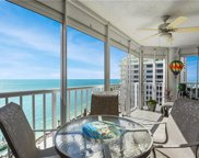 1000 Collier Blvd Unit 904, Marco Island image