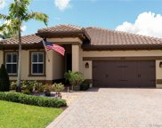 8551 Waterside Ct, Parkland image