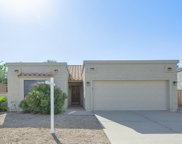 14638 N Olympic Way, Fountain Hills image