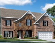 1621  Afton Way Unit #214, Fort Mill image