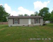 22771 Acorn Lane, Elkhart image