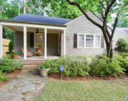 1839 Windsor Blvd, Homewood image