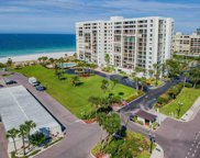 1460 Gulf Boulevard Unit 302, Clearwater Beach image