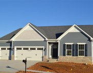 23 Wilmer Valley (lot 135), Wentzville image