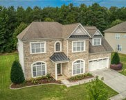 651 Quicksilver  Trail, Fort Mill image