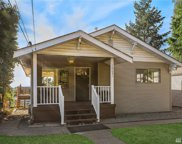 10631 19th Ave SW, Seattle image