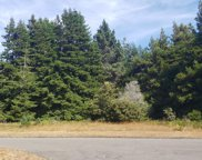 41478 Deer Trail Unit 35A87, The Sea Ranch image