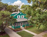 5640 Guilford  Avenue, Indianapolis image