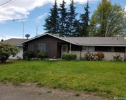 2105 SW 326th St, Federal Way image