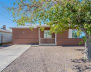 3309 E Carey Avenue, North Las Vegas image