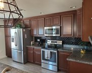33575 N Dove Lakes Drive Unit #1044, Cave Creek image