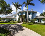 12175 Banyan Road, North Palm Beach image