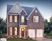 403 Hilburn Way, Simpsonville image