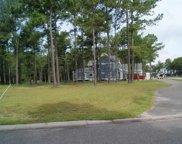 461 Seabury Ln., Myrtle Beach image