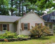 53 Stickney Hill Road, Concord image