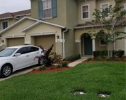 2456 Hassonite Street, Kissimmee image
