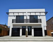 1611 South Wooster Street, Los Angeles image