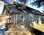 804 NW 12th, Bend, OR image