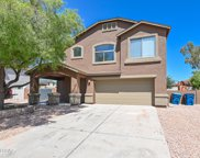 3500 W Gower, Tucson image