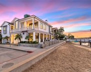 121 E Edgewater Avenue, Newport Beach image