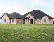7272 Private Road 5445, Farmersville image