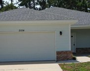 2554 Weeping Willow Ln, Navarre image