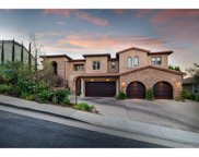 22401 South Summit Ridge Circle, Chatsworth image
