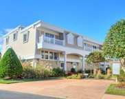 215 Heritage, Cape May image
