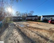 1 Badger Court, Greenville image
