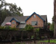 30 Moran Way, Santa Cruz image