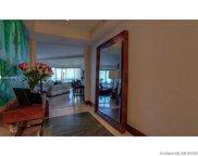 1425 Brickell Ave Unit #42F, Miami image