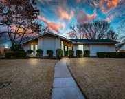 12906 Mitchwin Road, Farmers Branch image