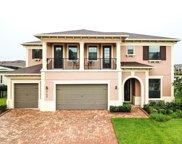 4193 Foxhound Drive, Clermont image